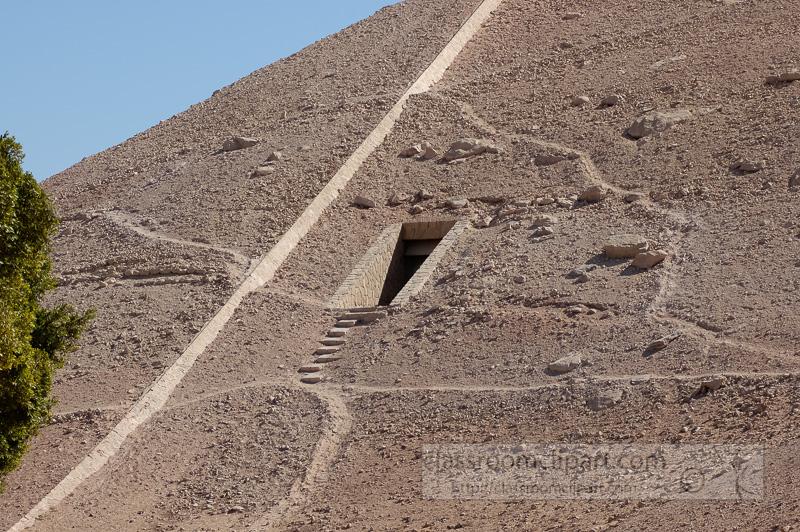 area-around-abu-simbel-nubia-egypt-photo-6823.jpg