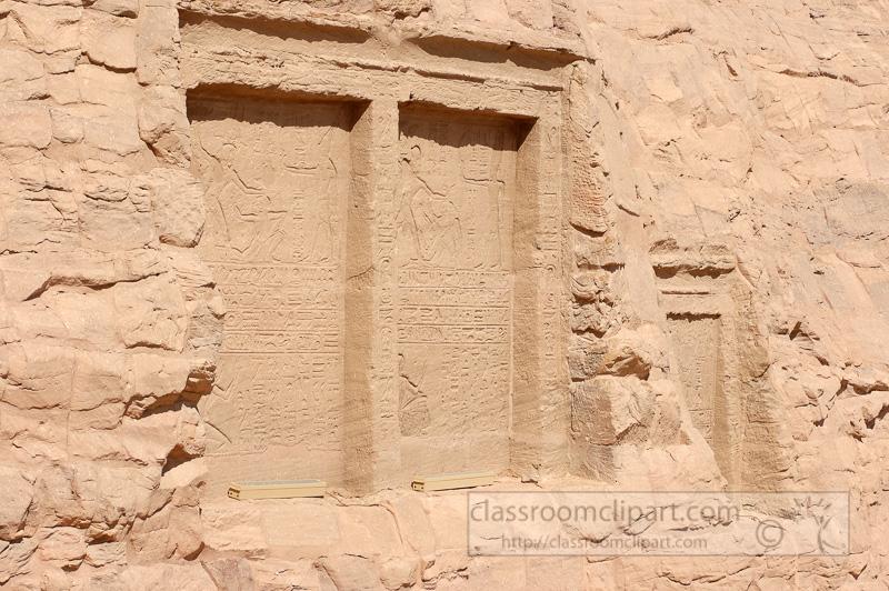 area-around-abu-simbel-nubia-egypt-photo-6829.jpg