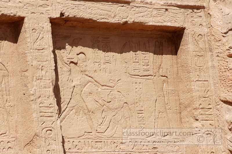 area-around-abu-simbel-nubia-egypt-photo-6833.jpg