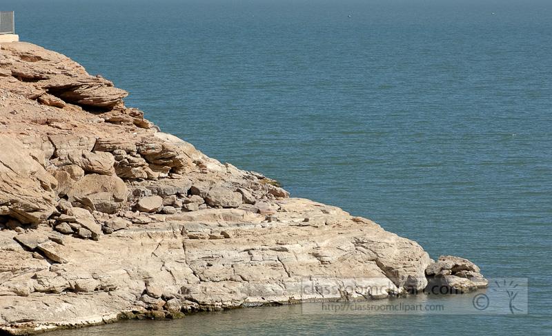 area-around-abu-simbel-nubia-egypt-photo-6836-2.jpg