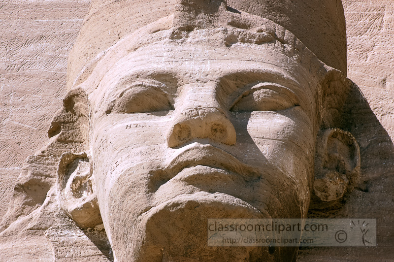 close-up-of-statue-great-temple-abu-simbel-egypt-photo-image-6807.jpg