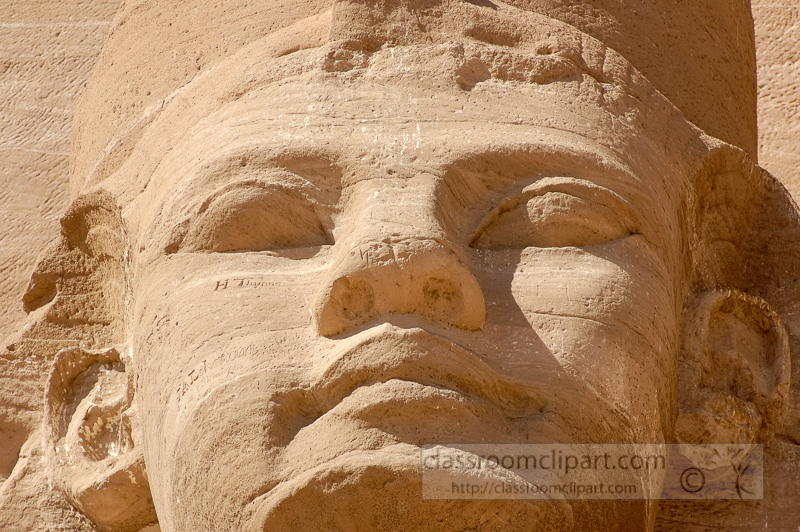 close-up-of-statue-great-temple-abu-simbel-egypt-photo-image-6808.jpg