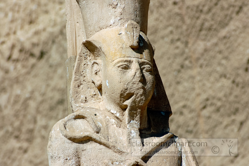 close-up-of-statue-great-temple-abu-simbel-egypt-photo-image-6810.jpg