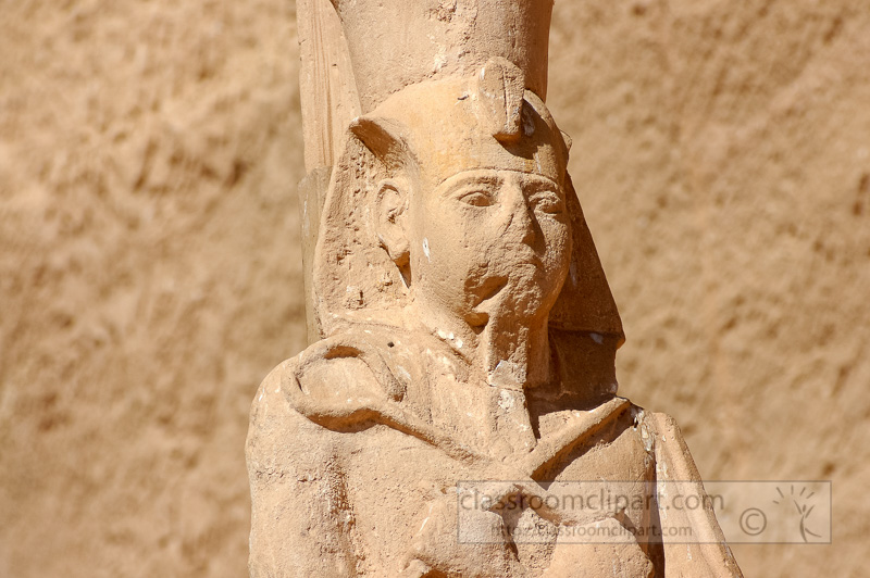 close-up-of-statue-great-temple-abu-simbel-egypt-photo-image-6811.jpg