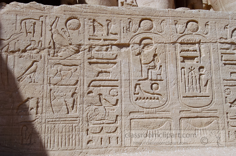hierglyphs-in-great-temple-abu-simbel-egypt-photo-image-3545.jpg