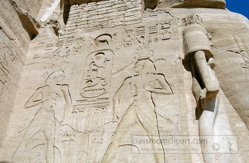 hierglyphs-in-great-temple-abu-simbel-egypt-photo-image-3552.jpg