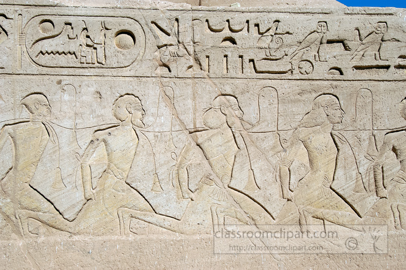 hierglyphs-in-great-temple-abu-simbel-egypt-photo-image-3553.jpg