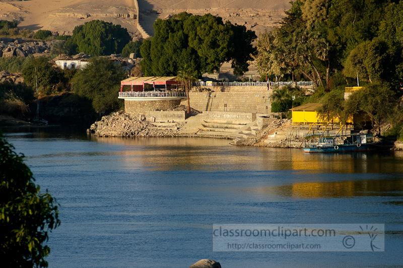 nile-river-egypt-photo-6770.jpg