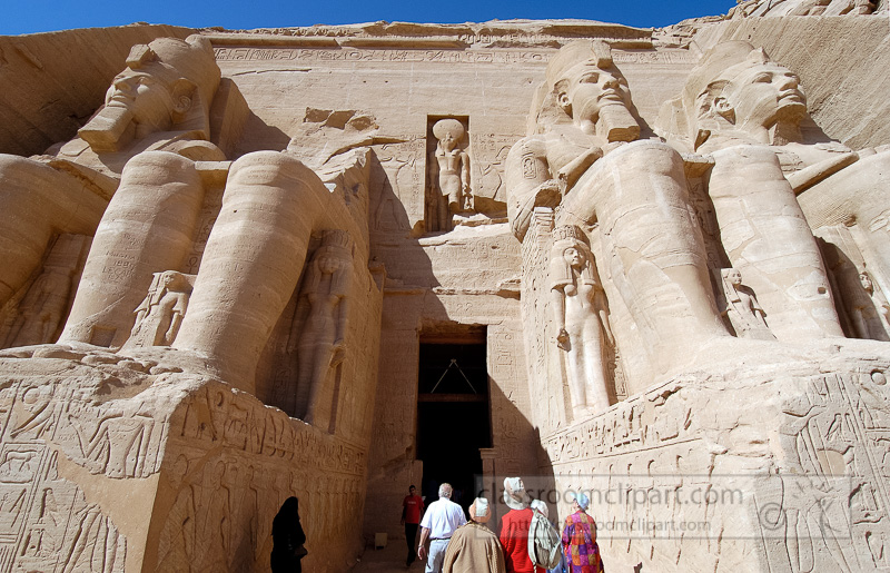 rameses-ii-temple-in-abu-simbel-aswan-egypt-photo-image-3533.jpg