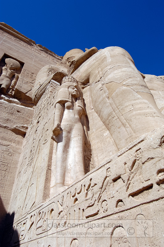 rameses-ii-temple-in-abu-simbel-aswan-egypt-photo-image-3548.jpg