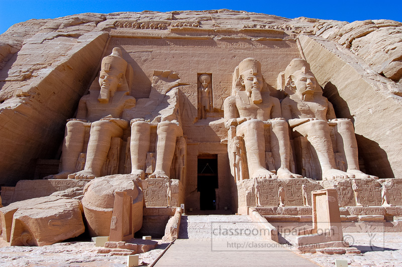 rameses-ii-temple-in-abu-simbel-aswan-egypt-photo-image-3636.jpg