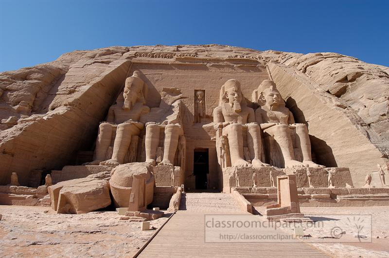 rameses-ii-temple-in-abu-simbel-aswan-egypt-photo-image-3638.jpg