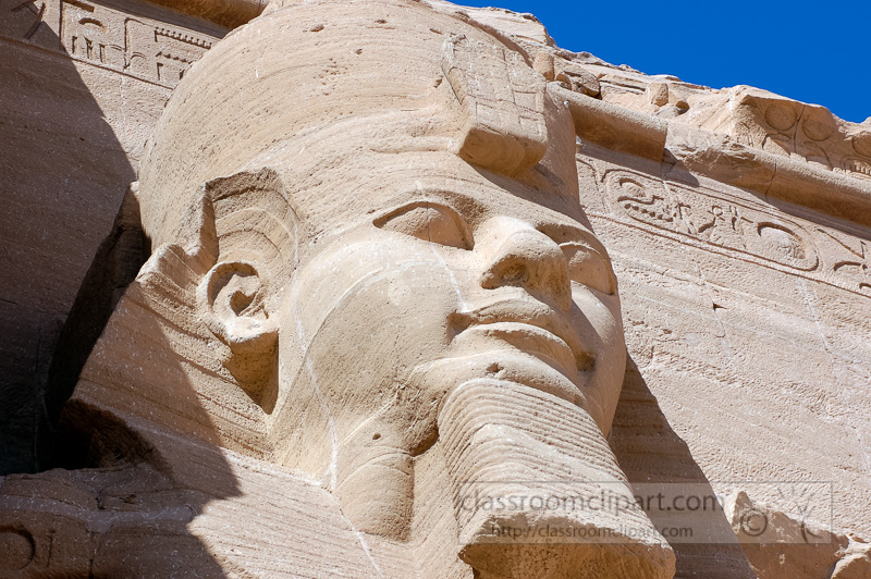 rameses-ii-temple-in-abu-simbel-aswan-egypt-photo-image-6814.jpg