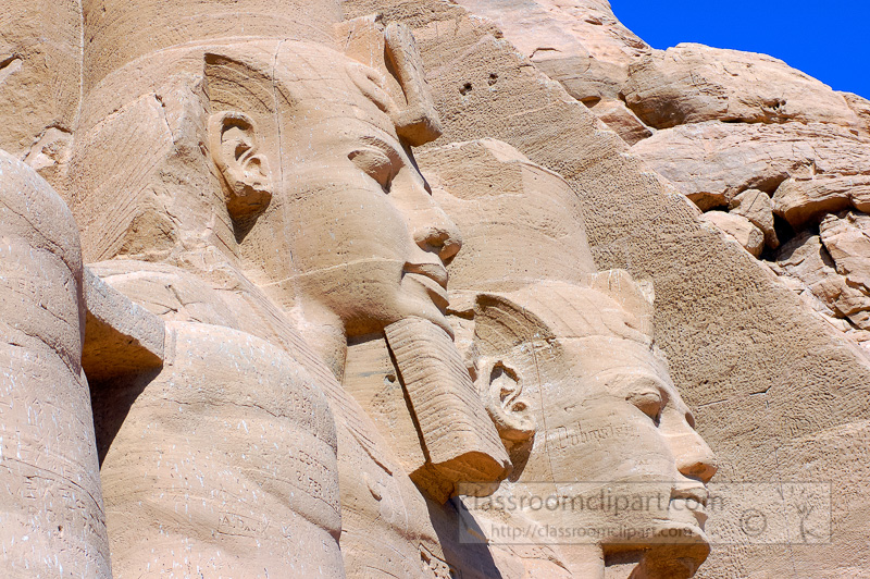 rameses-ii-temple-in-abu-simbel-aswan-egypt-photo-image-6817.jpg