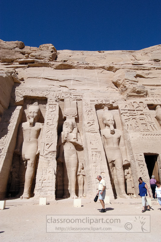 small-temple-in-abu-simbel-aswan-egypt-photo-image-3577.jpg