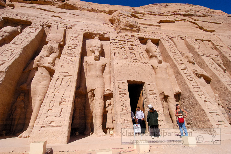 small-temple-in-abu-simbel-aswan-egypt-photo-image-3583.jpg