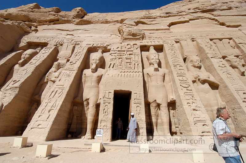 small-temple-in-abu-simbel-aswan-egypt-photo-image-3589.jpg