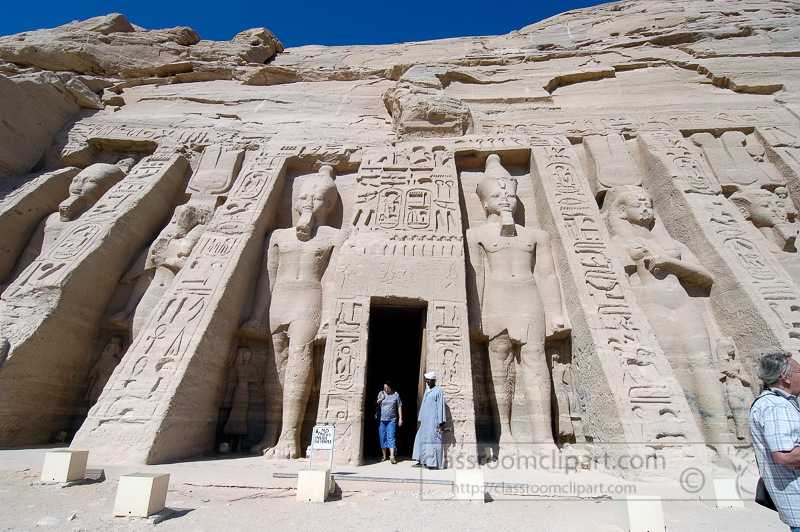 small-temple-in-abu-simbel-aswan-egypt-photo-image-3590.jpg