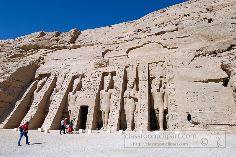 small-temple-in-abu-simbel-aswan-egypt-photo-image-3600.jpg