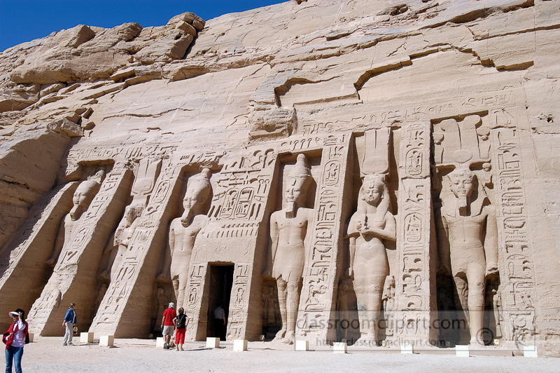 small-temple-in-abu-simbel-aswan-egypt-photo-image-3602.jpg