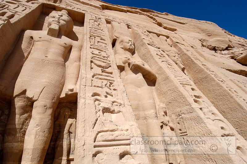 small-temple-in-abu-simbel-aswan-egypt-photo-image-3632.jpg