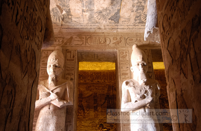 statue-in-the-great-temple-at-abu-simbel-nubia-egypt-photo-3555.jpg