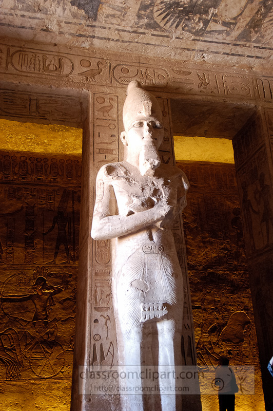 statue-in-the-great-temple-at-abu-simbel-nubia-egypt-photo-3557.jpg