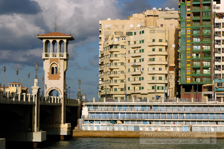 alexandria-egypt-with-modern-building-5304.jpg