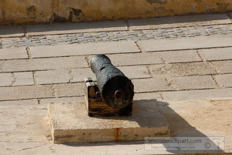 canon-citadel-of-qaitbay-fortres-photo-5253.jpg