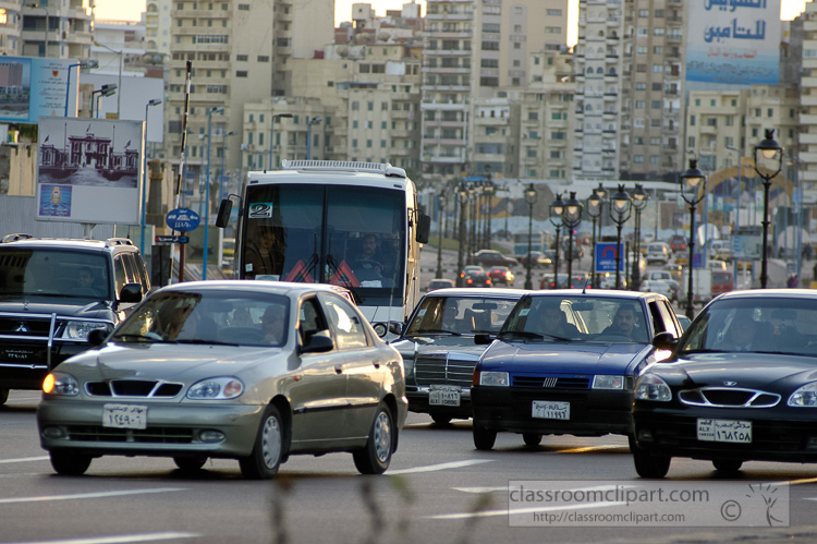 constant-traffic-of-downtown-alexandria-egypt-5320.jpg
