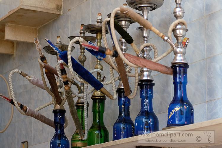 hookah-smoking-water-pipes-for-sale-5120.jpg