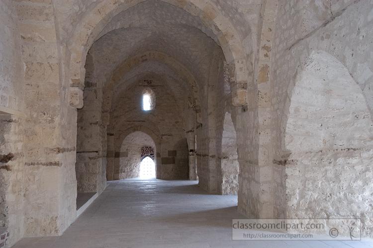 interior-corridoor-qaitbay-citadel-fort-alexandria-egypt-image-1502.jpg