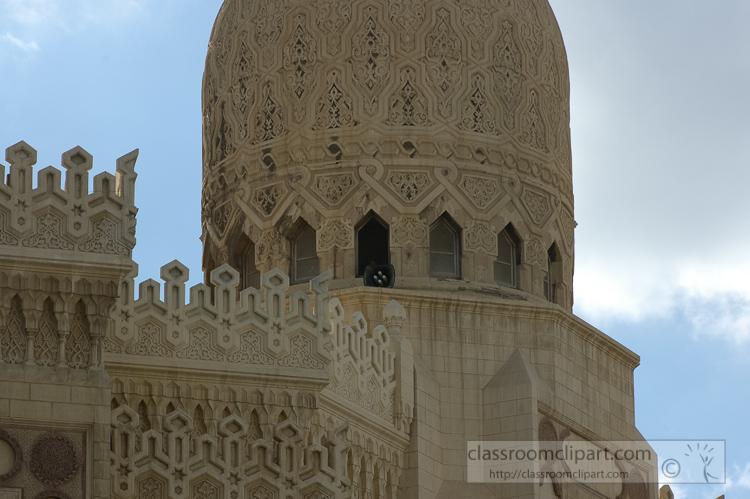 mosque-alexandria-egypt-5291.jpg