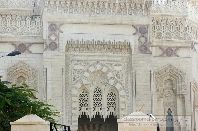 mosque-alexandria-egypt-5293.jpg