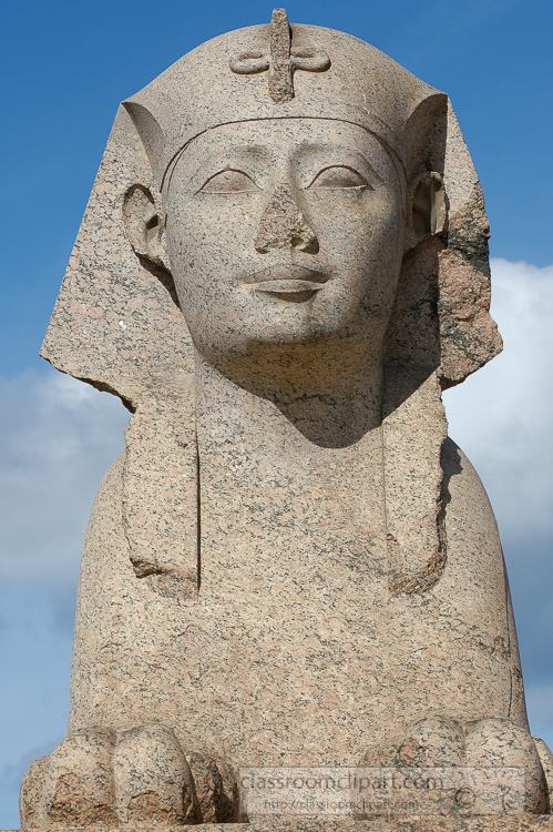 photo-closeup-sphinx-alexandria-egypt-image-5156-e.jpg