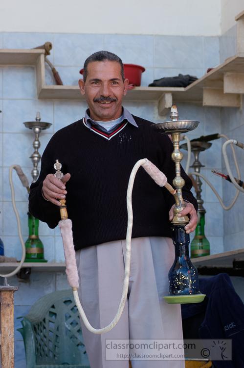 photo-man-holding-hookah-smoking-water-pipes-image-5123.jpg