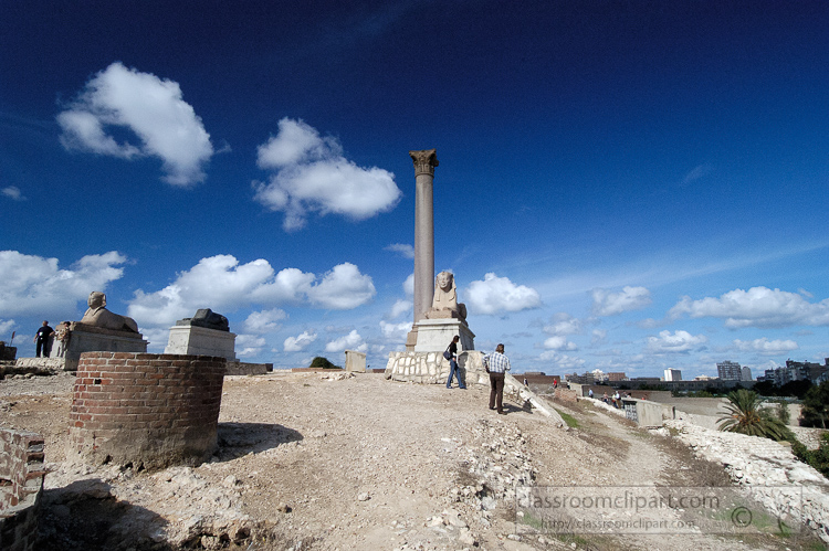 photo-pompeys-pillar-and-sphinx-alexandria-egypt-image-1400a.jpg