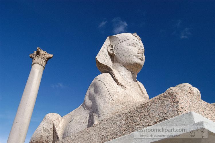 photo-pompeys-pillar-and-sphinx-alexandria-egypt-image-1416.jpg