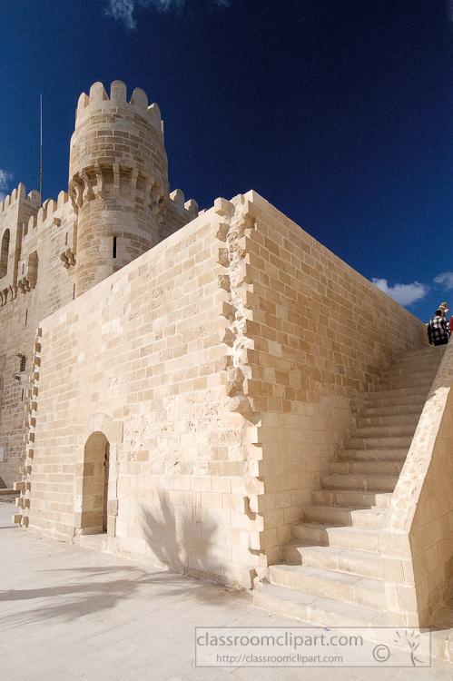 photo-qaitbay-citadel-fort-alexandria-egypt-image-1519.jpg