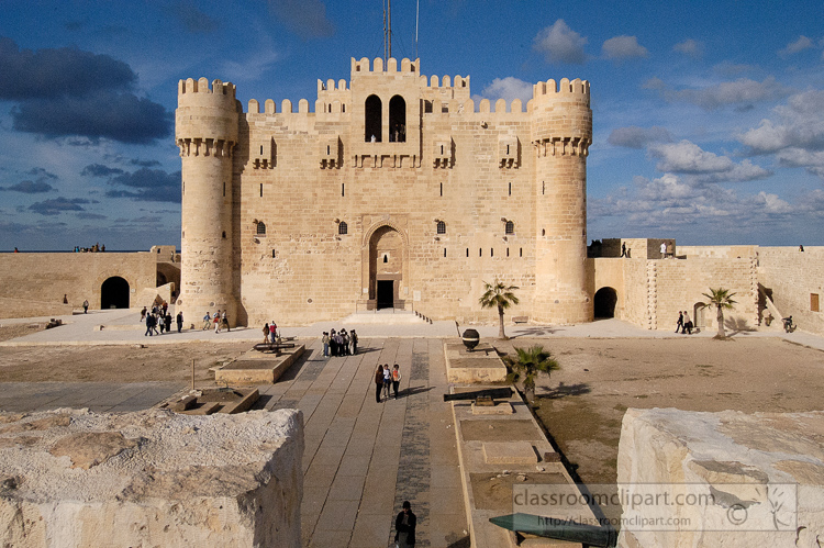 photo-qaitbay-citadel-fort-alexandria-egypt-image-1541.jpg