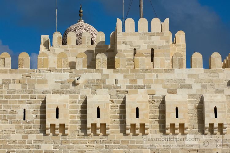 photo-qaitbay-citadel-fort-alexandria-egypt-image-5265e.jpg