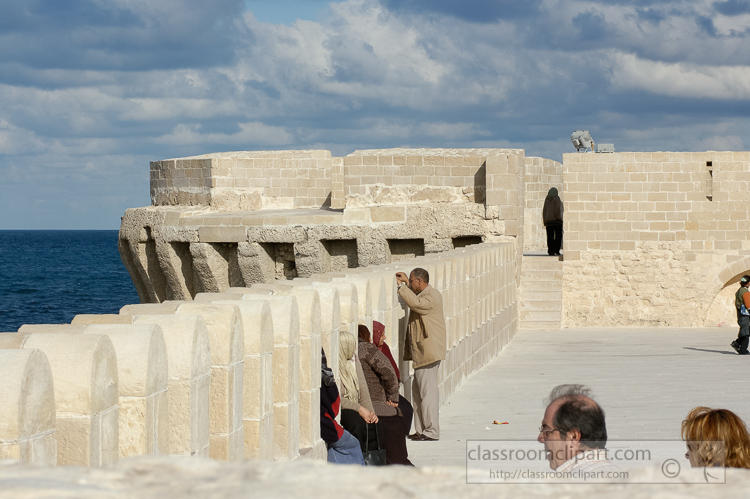 photo-qaitbay-citadel-fort-alexandria-egypt-image-5266.jpg
