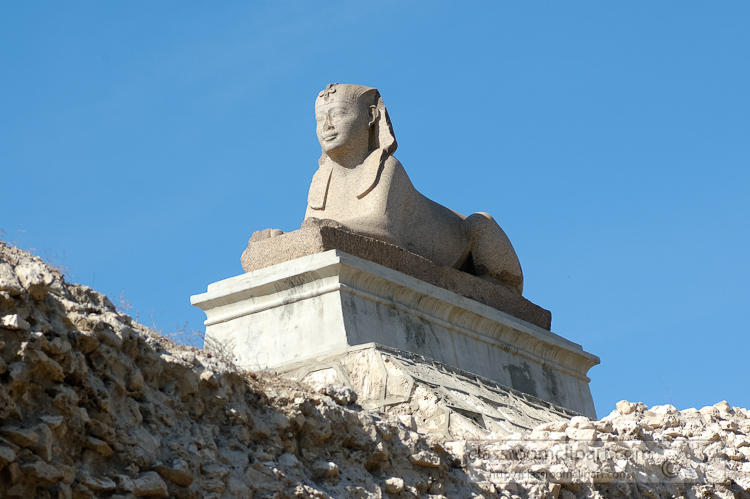 photo-sphinx-alexandria-egypt-5134.jpg