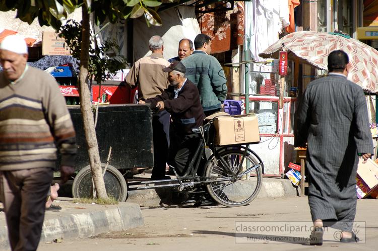 photo-street-scene-alexandria-egypt-photo-5195.jpg