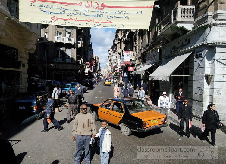 street-scene-alexandria-egypt-1383a.jpg