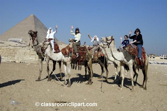 Cairo_1775_W.jpg