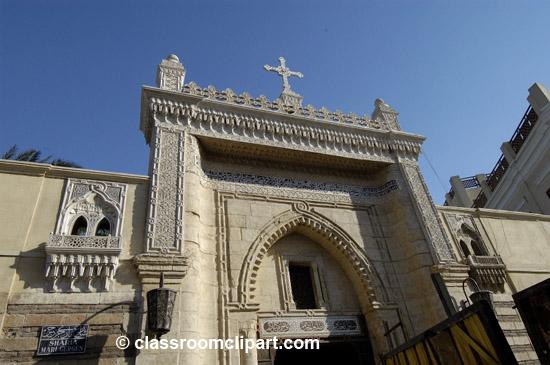 Cairo_1795_W.jpg