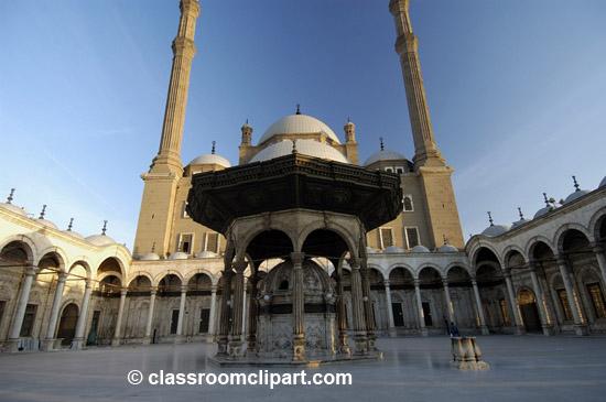 Cairo_1926_W.jpg