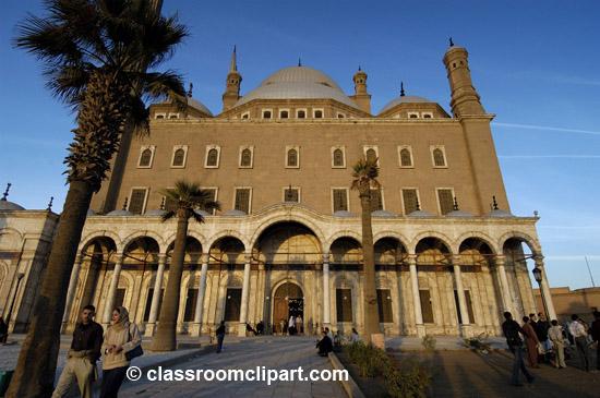 Cairo_1947_W.jpg