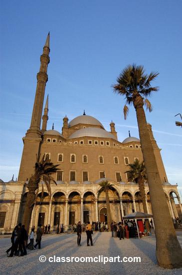 Cairo_1950_W.jpg